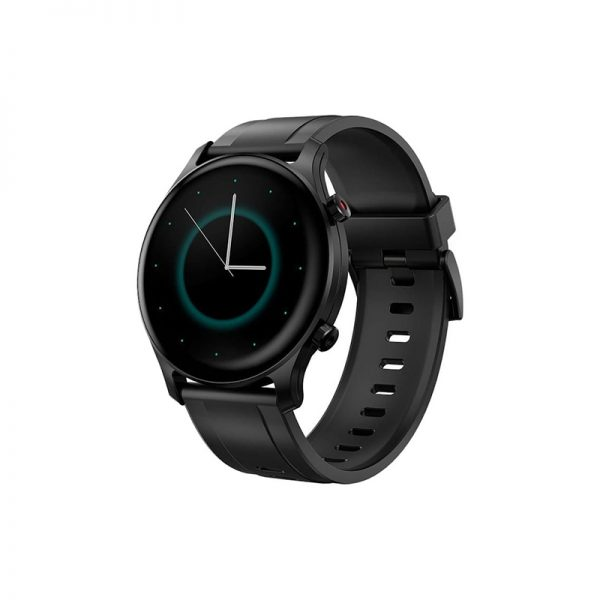 Haylou RS3 Smart Watch