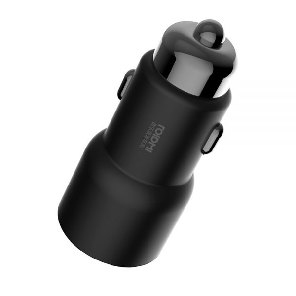 Roidmi Car charger 3s Global